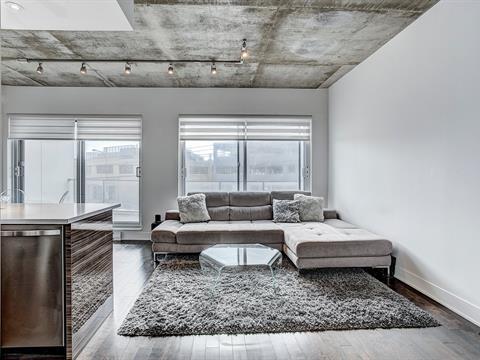 Condo à vendre à Mont-Royal, Montréal (Île), 2335, Chemin  Manella, app. 711, 13221551 - Centris