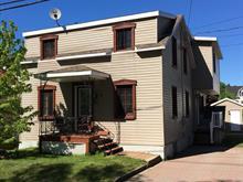 Maison à vendre à Desjardins (Lévis), Chaudière-Appalaches, 5, Rue  Mercier, 25778033 - Centris.ca