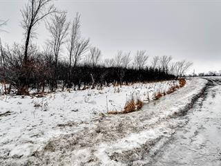 Terrain à vendre à Gatineau (Gatineau), Outaouais, Montée  Saint-Amour, 28486365 - Centris.ca