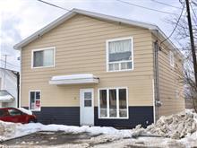 Duplex à vendre à Rivière-Bleue, Bas-Saint-Laurent, 32, Rue  Saint-Joseph Sud, 10224457 - Centris.ca