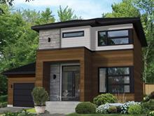 House for sale in Gatineau (Gatineau), Outaouais, 203, Rue du Chalumeau, 21409514 - Centris