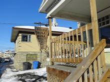 Commerce à vendre à Vallée-Jonction, Chaudière-Appalaches, 261, Rue  Principale, 27868463 - Centris.ca