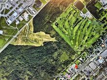 Land for sale in Sainte-Foy/Sillery/Cap-Rouge (Québec), Capitale-Nationale, Rue de Champigny Ouest, 25444118 - Centris