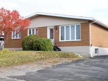 House for sale in Lebel-sur-Quévillon, Nord-du-Québec, 95, Rue des Frênes, 13104663 - Centris