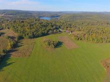 Land for sale in La Pêche, Outaouais, Route  105, 18454660 - Centris.ca