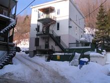 Triplex for sale in Sainte-Anne-de-Beaupré, Capitale-Nationale, 9965 - 9973, Avenue  Royale, 19988375 - Centris