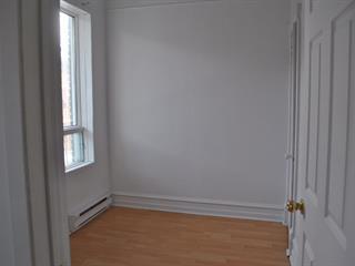 Quintuplex à vendre à Trois-Rivières, Mauricie, 864 - 872, Rue  Cloutier, 15187830 - Centris.ca