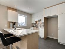 Maison à vendre à Saint-Isidore (Chaudière-Appalaches), Chaudière-Appalaches, 509, Rue des Mésanges, 25800968 - Centris.ca