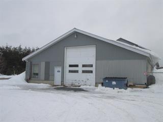 Commercial building for sale in Shawinigan, Mauricie, 450, Rue du Parc-Industriel, 15025255 - Centris.ca