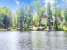 Cottage for sale in Magog, Estrie, 2240, Chemin  Fortin, 28992028 - Centris.ca
