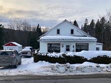 Maison à vendre à Saint-Étienne-de-Bolton, Estrie, 527, Chemin du Grand-Bois, 13951491 - Centris.ca