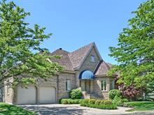 House for sale in Saint-Lambert, Montérégie, 232, Place  Cartier, 23142969 - Centris