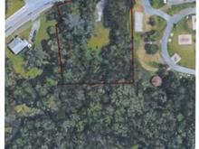 Terrain à vendre à Orford, Estrie, Chemin du Parc, 11879974 - Centris.ca