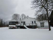 Maison à vendre à Aumond, Outaouais, 9, Chemin  Lyrette, 11900169 - Centris.ca
