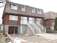 Maison à vendre à LaSalle (Montréal), Montréal (Île), 8452, Rue  Boursier, 27900581 - Centris.ca