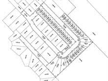 Terrain à vendre à Sainte-Catherine-de-la-Jacques-Cartier, Capitale-Nationale, Rue  Bellevue, 22812406 - Centris.ca