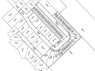 Lot for sale in Sainte-Catherine-de-la-Jacques-Cartier, Capitale-Nationale, Rue  Bellevue, 27789704 - Centris.ca