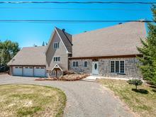 House for sale in Saint-Gabriel-de-Valcartier, Capitale-Nationale, 25, 5e Avenue, 13603233 - Centris