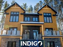 Condo for sale in Mont-Tremblant, Laurentides, 572, Rue  Charlie-Forbell, 26047409 - Centris.ca