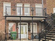 Triplex à vendre à Lachine (Montréal), Montréal (Île), 465 - 469, 2e Avenue, 24159042 - Centris