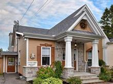 Local commercial à louer à Saint-Sauveur, Laurentides, 18, Avenue  Lanning, 19343188 - Centris.ca