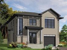 Maison à vendre à Sainte-Catherine-de-la-Jacques-Cartier, Capitale-Nationale, Rue  Bellevue, 27640374 - Centris.ca