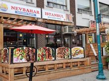 Business for sale in Saint-Léonard (Montréal), Montréal (Island), 5983, Rue  Jean-Talon Est, 9632901 - Centris.ca