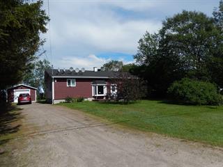 Maison à vendre à Pointe-Lebel, Côte-Nord, 959, Rue  Granier, 26730593 - Centris.ca