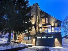 House for sale in Saint-Sauveur, Laurentides, 64 - 66, Avenue  Aubry, 23816319 - Centris