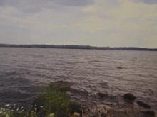 Terrain à vendre à Brownsburg-Chatham, Laurentides, Route des Outaouais, 27941186 - Centris.ca