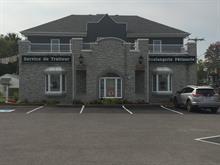 Commercial building for sale in Terrebonne (La Plaine), Lanaudière, 5940 - 5942, boulevard  Laurier, 18835612 - Centris.ca