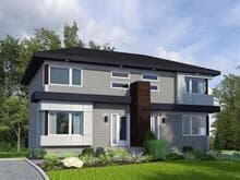 House for sale in Sainte-Catherine-de-la-Jacques-Cartier, Capitale-Nationale, Rue  Bellevue, 28481073 - Centris.ca