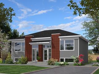 Maison à vendre à Sainte-Catherine-de-la-Jacques-Cartier, Capitale-Nationale, Rue  Bellevue, 25563397 - Centris.ca