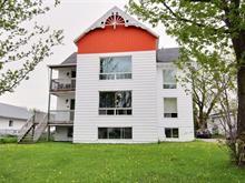 Triplex for sale in Parisville, Centre-du-Québec, 990 - 998, Route  Principale Est, 16714361 - Centris.ca