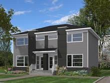 Maison à vendre à Sainte-Catherine-de-la-Jacques-Cartier, Capitale-Nationale, Rue  Bellevue, 23861360 - Centris.ca