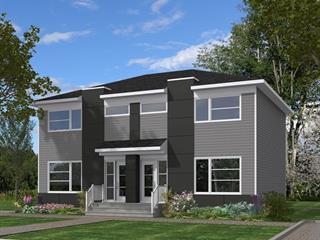 House for sale in Sainte-Catherine-de-la-Jacques-Cartier, Capitale-Nationale, Rue  Bellevue, 22212394 - Centris.ca