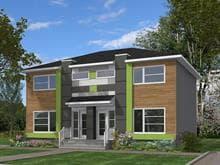 Maison à vendre à Sainte-Catherine-de-la-Jacques-Cartier, Capitale-Nationale, Rue  Bellevue, 20437798 - Centris.ca