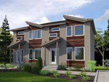 House for sale in Sainte-Catherine-de-la-Jacques-Cartier, Capitale-Nationale, Rue  Bellevue, 25887485 - Centris.ca