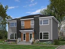 Maison à vendre à Sainte-Catherine-de-la-Jacques-Cartier, Capitale-Nationale, Rue  Bellevue, 24131602 - Centris.ca
