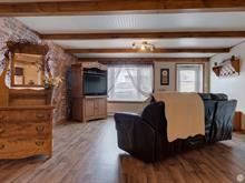 House for sale in Thetford Mines, Chaudière-Appalaches, 488, 9e Rue Nord, 14409148 - Centris.ca