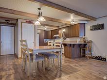 Maison à vendre à Thetford Mines, Chaudière-Appalaches, 488, 9e Rue Nord, 14409148 - Centris.ca