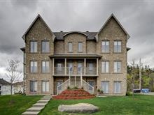 Condo for sale in Les Chutes-de-la-Chaudière-Est (Lévis), Chaudière-Appalaches, 359, Rue des Rainettes, 19948746 - Centris.ca