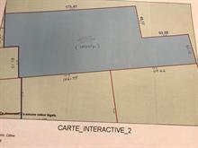 Lot for sale in Saint-Jérôme, Laurentides, Rue  Lamontagne, 21586892 - Centris.ca