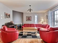 Maison à vendre à Saint-Denis-sur-Richelieu, Montérégie, 286, Rue du Domaine, 11442135 - Centris.ca