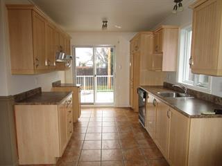 Maison à vendre à Sorel-Tracy, Montérégie, 3258, Rue  Lafayette, 11939374 - Centris.ca