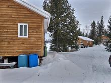House for sale in Rémigny, Abitibi-Témiscamingue, 6277455, Chemin de l'Église, 10975374 - Centris