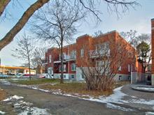 Quadruplex for sale in Ville-Marie (Montréal), Montréal (Island), 2780 - 2784, Rue  Sherbrooke Est, 16988014 - Centris.ca