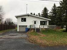 Maison à vendre à Saint-Georges-de-Clarenceville, Montérégie, 654, Rue  Desranleau, 13595830 - Centris.ca