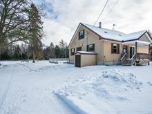 Maison à vendre à Kazabazua, Outaouais, 2, Rue  Lepage, 13863881 - Centris