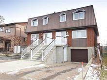 Maison à vendre à LaSalle (Montréal), Montréal (Île), 8454, Rue  Boursier, 27852093 - Centris.ca